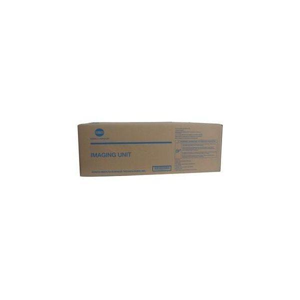 Konica Minolta Print Unit für Bizhub C300, cyan