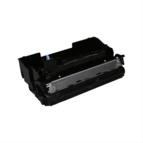Kyocera Developer Kit  für FS-2020, DV-340