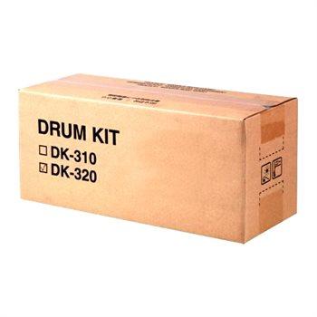 Kyocera Drum Kit für FS-2020, DK-320