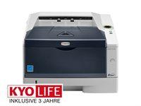 Kyocera ECOSYS P2135d/KL3 Mono-Laserdrucker