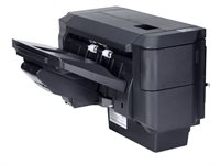 Kyocera Finisher für FS-6025/6030MFP - DF-470