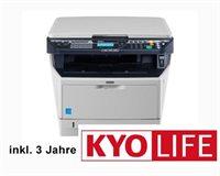 Kyocera FS-1028MFP/KL3 A4