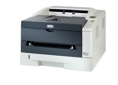 Kyocera FS-1100N Laserdrucker