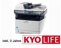 Kyocera FS-1128MFP/KL3 A4