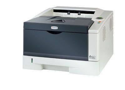 Kyocera FS-1300D Laserdrucker