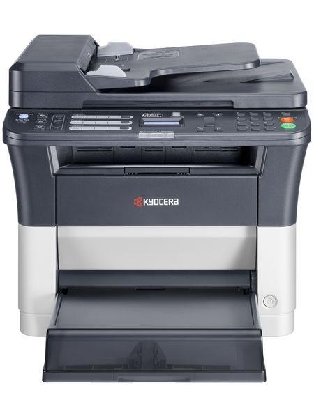 KYOCERA FS-1320