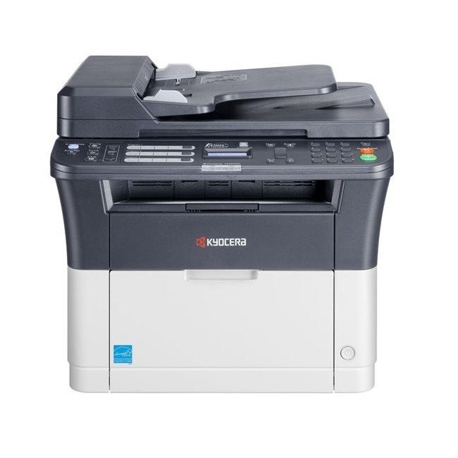 KYOCERA FS-1325