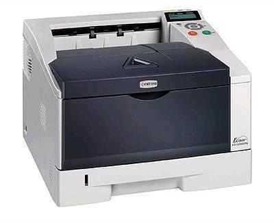 Kyocera FS-1350DN Laserdrucker A4