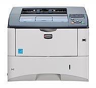 Kyocera FS-2020DN Laserdrucker   DIN A4