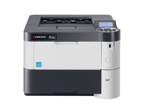 KYOCERA FS-2100DN/KL3