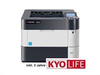 Kyocera FS-4200DN/KL3 Laserdrucker
