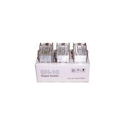 Kyocera Heftklammern SH-10 für FS-6025/6030MFP