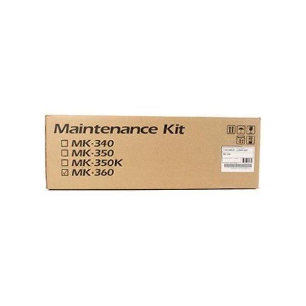 Kyocera Maintenance Kit  für FS-4020DN, MK-360