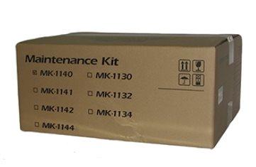 Kyocera Maintenance-Kit , MK-1140