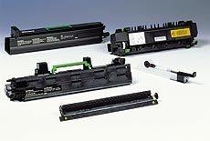 Kyocera Maintenance Kit  - MK-30