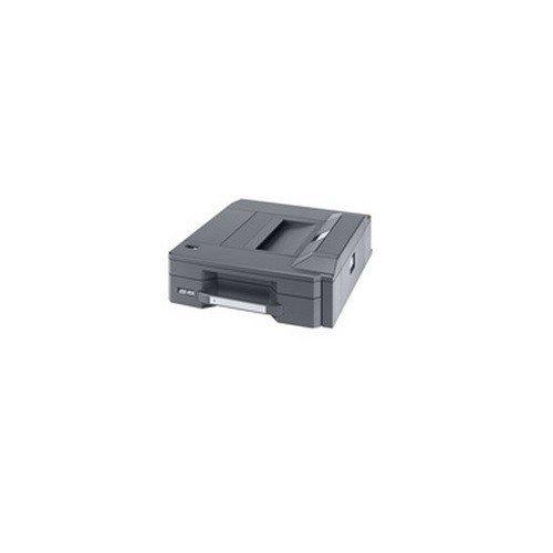 KYOCERA Multimediakassette 500 Blatt PF780(B)