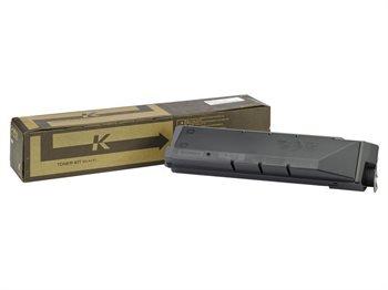Kyocera Original - Toner schwarz -  1T02MN0NL1