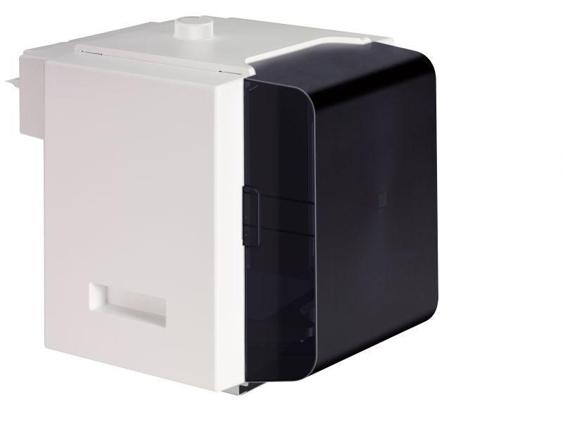 KYOCERA Papierkassette (200 Blatt) PF-3100