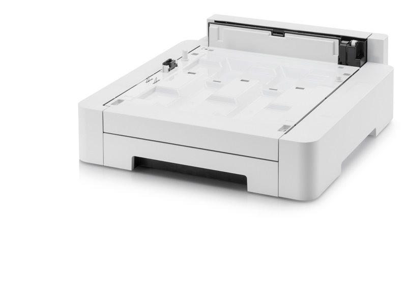 KYOCERA Papierkassette (250 Blatt) PF5110