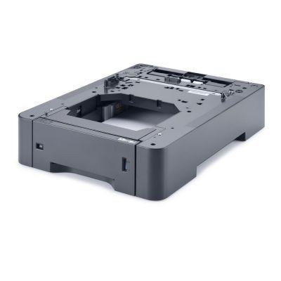 KYOCERA Papierkassette 500-Blatt  PF5100