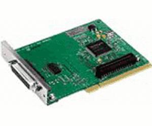 KYOCERA Serielle Schnittstelle (RS-232c) IB11