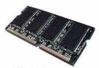 Kyocera Speichererweiterung (1.024 MB)