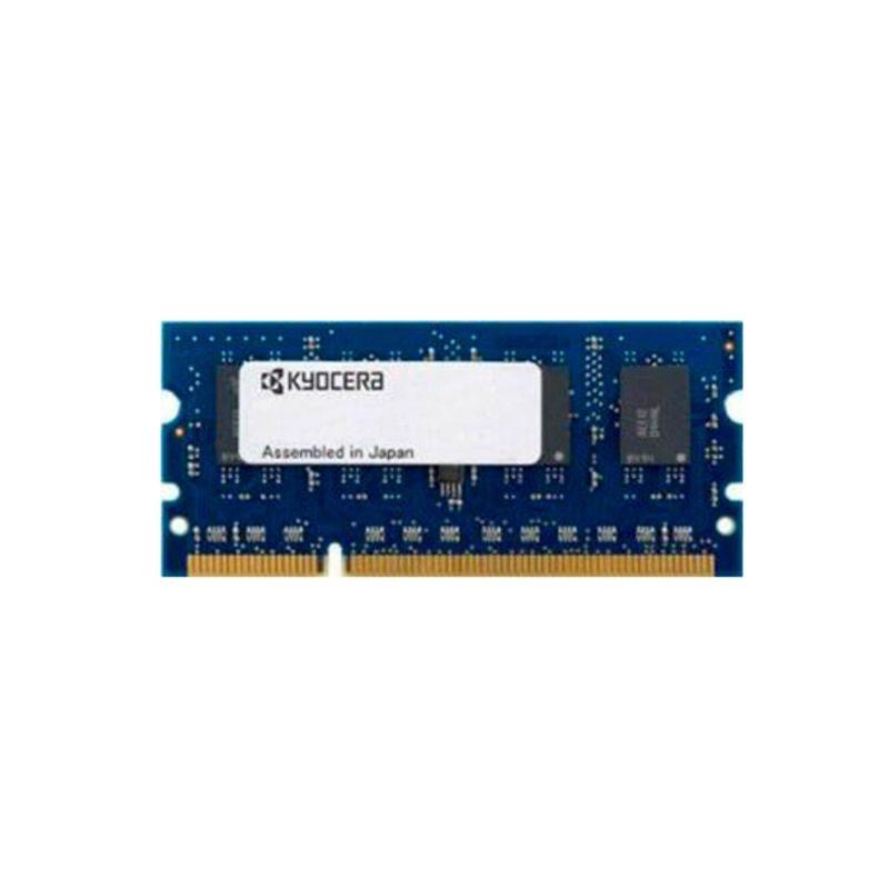 KYOCERA Speichererweiterung (512 MB) MM3512MB