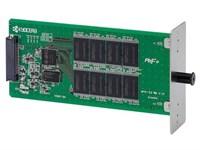 KYOCERA SSD Festplatte (128 GB) HD7 - 1505J80UN0