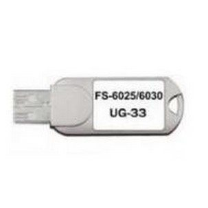 KYOCERA ThinPrint Kit UG33 - 870LSHW005