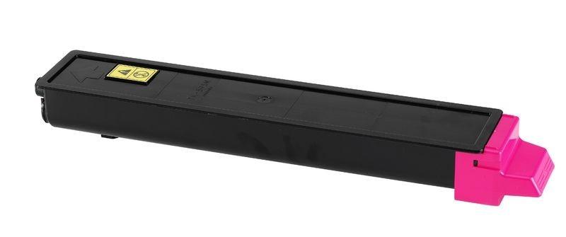 Kyocera Toner magenta f. FS-C8020/8025MFP, TK-895M