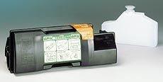 Kyocera Toner Original für FS-1700/+/3700 -TK20H -