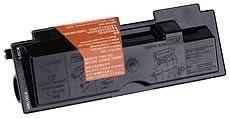 Kyocera Toner Original für FS1000  TK-17H, schwarz