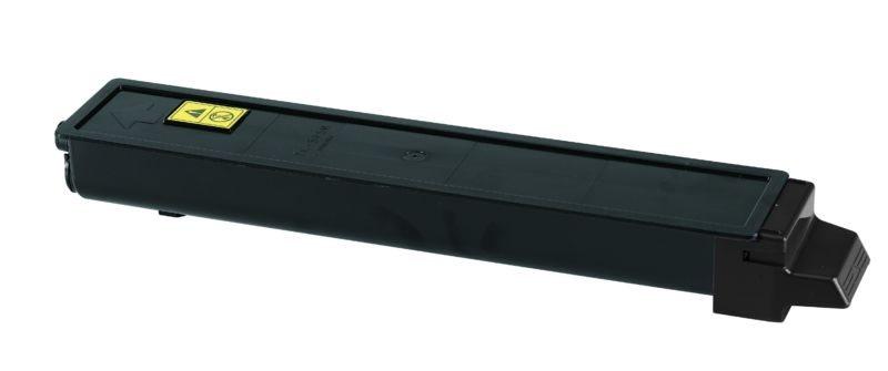 Kyocera Toner schwarz f. FS-C8020/8025MFP, TK-895K