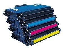 Kyocera Toner TD-81M FS-5900C, magenta