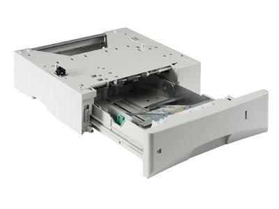 Kyocera Unterschrank CB-310 für FS-2000D