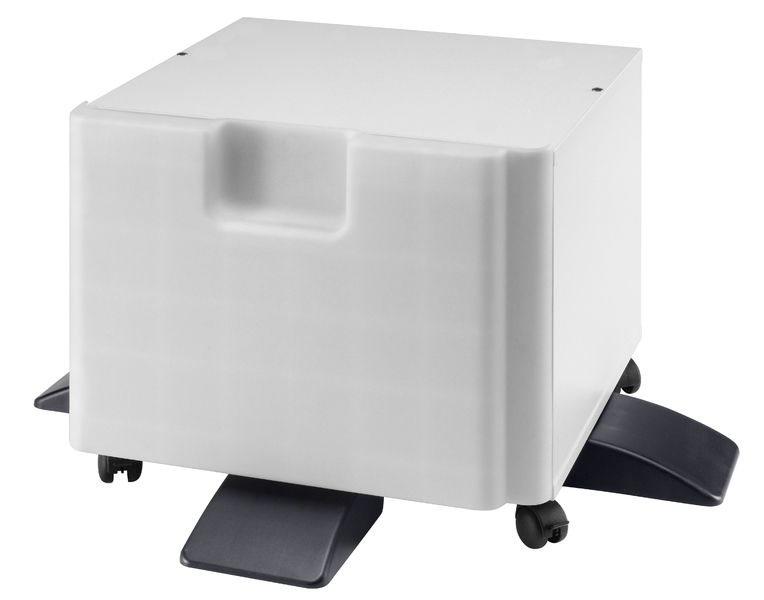 Kyocera Unterschrank CB-470 für FS-6025/6030MFP
