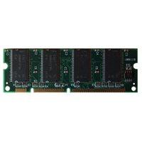 Lexmark - DDR3 - 1 GB