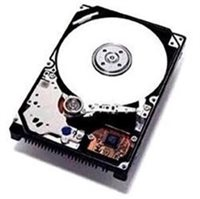 Lexmark  Festplatte 160 GB intern