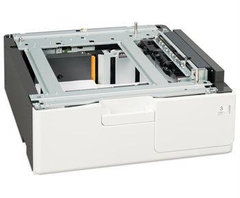 Lexmark 2.500-Blatt-Tandem-Zuführung (A4)