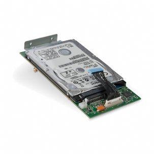 Lexmark 320 GB Festplatte