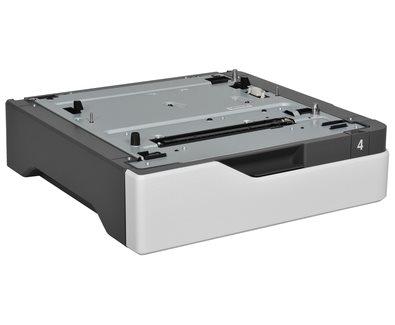 Lexmark 550-Blatt-Fach