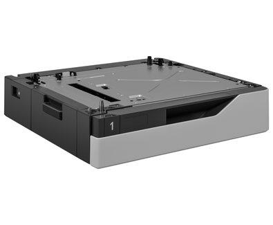Lexmark 550-Blatt-Papierfach