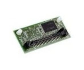 Lexmark Card for IPDS