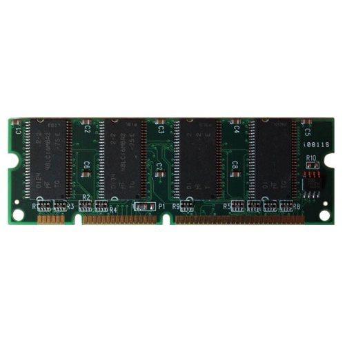 Lexmark - DDR3 - 1 GB Speicherkarte