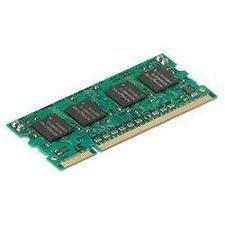 Lexmark - DDR3 - 512 MB Speicherkarte