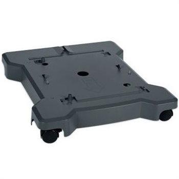 Lexmark Drucker-Rollsockel - 50G0855