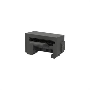 Lexmark Finisher mit Heftvorrichtung - 50 Blätter - 50G0850