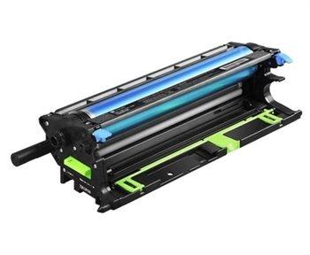 Lexmark Fotoleiter - 72K0P00 - Magenta