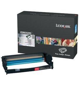 Lexmark Fotoleiter für E260/360/460, E260X22G