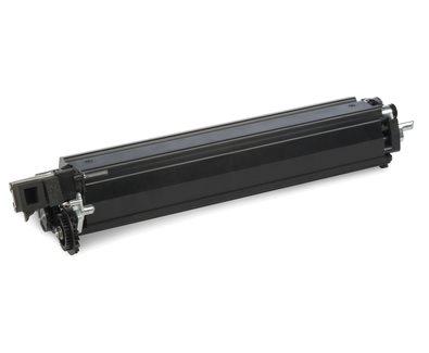Lexmark HC Toner schwarz